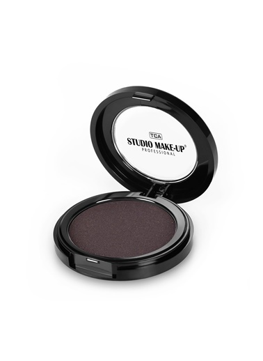 Tca Studio Make Up Eyeshadow W&D 397 Kahve
